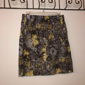 Talbots Skirts - Talbots size 6 Skirt